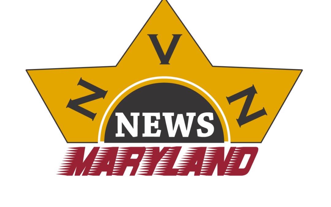 Chương Trình Phát Thanh Nhà Việt Nam, phát thanh từ Maryland
