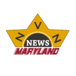 Nhà Việt Nam - Maryland
